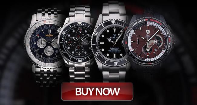 5cbb4dc8179 Replica Watches Canada™ Rolex Replicas©